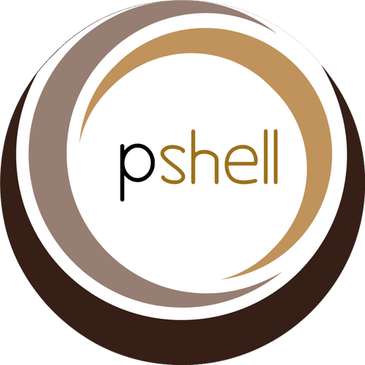 Opshell